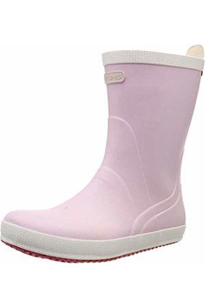 Viking Unisex Adults' Seilas Wellington Boots, ( 9)