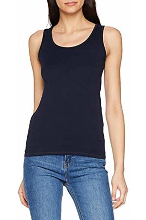Cecil Women's 311049 Linda Vest, (Deep 10128)