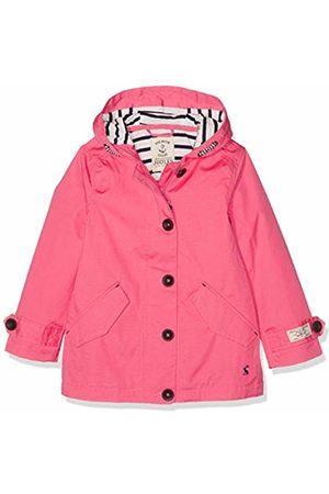 Joules Girl's Coast Coat