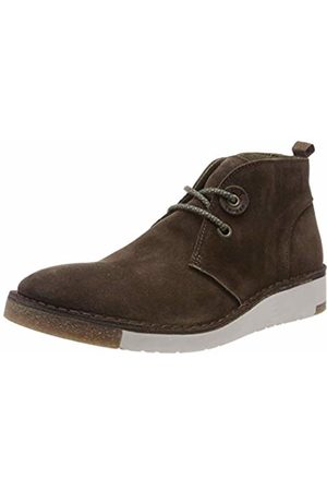 Fly London Men's SWOR993FLY Desert Boots, ( 001)