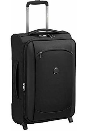 Delsey Paris Montmartre Air 2.0 Hand Luggage, 55 cm
