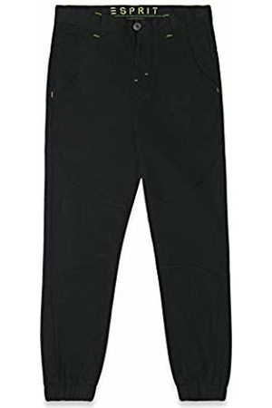 Esprit Kids Boy's Woven Pants Trouser