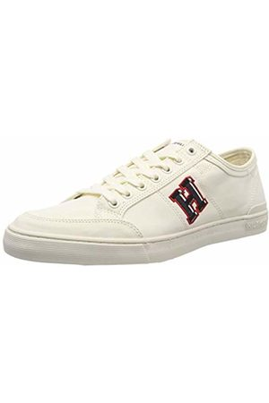 Tommy Hilfiger Men's CORE Corporate Seasonal Sneaker Trainers