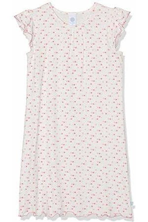 Sanetta Girl's Sleepshirt Nightie