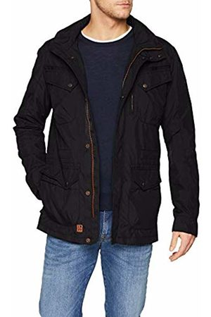 Camel Active Men's 420230 Jacket, ( 9)