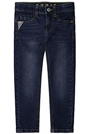 Esprit Kids Boy's Pants Jeans