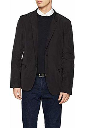 HUGO BOSS Men's Axelo1921 Jacket, ( 001)