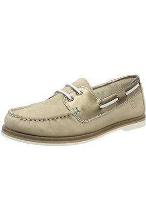 Tamaris Women's 1-1-23616-22 Low-Top Sneakers