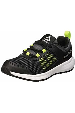5005fa7c39777 Reebok running shoes kids  sport   swimwear