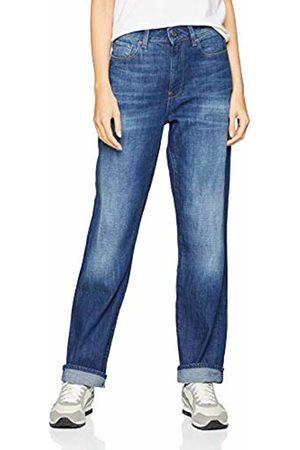 G-Star Women's 3301 Mid Waist Baggy Boyfriend Jeans