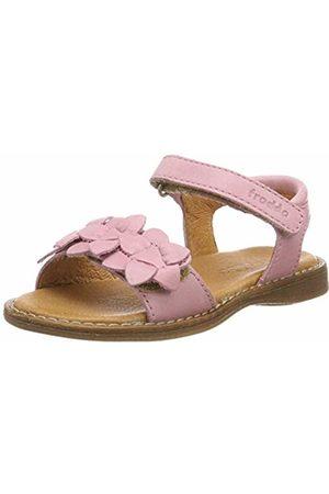 Froddo G3150128-1 Girls Sandal Open Toe ( I04)