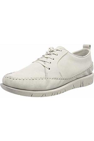 softinos Women's Evi523sof Shoes & Bags