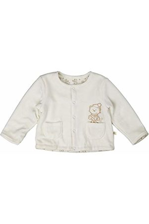 Kanz Baby Wendejacke 1/1 Arm Jacket, (Snow 1050)