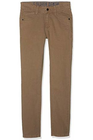 s.Oliver Boys' 61.902.73.2054 Trousers