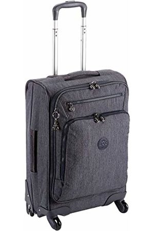 719a57f17 Kipling cabin women's suitcases & luggage, compare prices and buy online