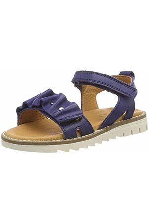 Froddo G3150137-2 Girls Sandal Open Toe ( I03)
