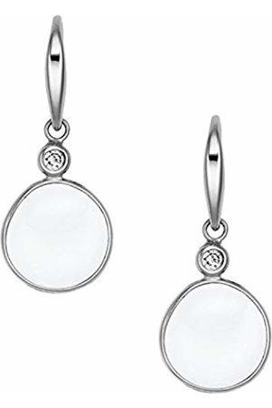 Skagen Women's Earrings SKJ0589040