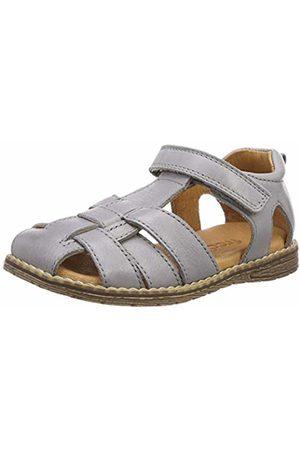 Froddo G3150139-3 Boys Sandal Closed Toe ( I08)