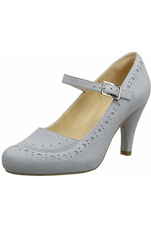 Clarks Women's Dalia Millie Closed-Toe Pumps, ( / -)