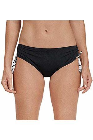 Schiesser Women's Mix & Match Bikinislip Fs Midi Bikini Bottoms