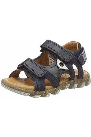 Froddo G3150146 Boys Sandal Open Toe (Dark I17)