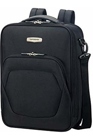 Samsonite Suitcases & Luggage - Spark SNG Three-Way Laptop Expandable Backpack 40 cm - 115771/1041