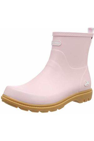 best service 40902 00fdc Viking Women s Noble Wellington Boots, ...