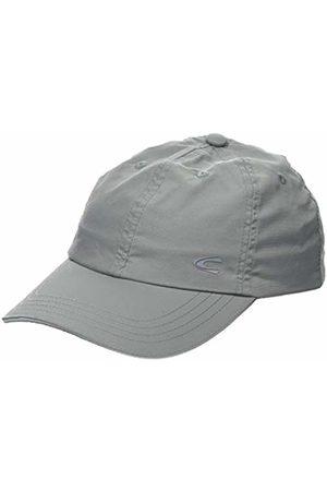 Camel Active Men's 406320 Flat Cap