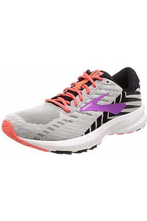 0e76a7f1460 Brooks Women s Launch 6 Running Shoes