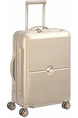 Delsey Paris Turenne Suitcase, 55 cm
