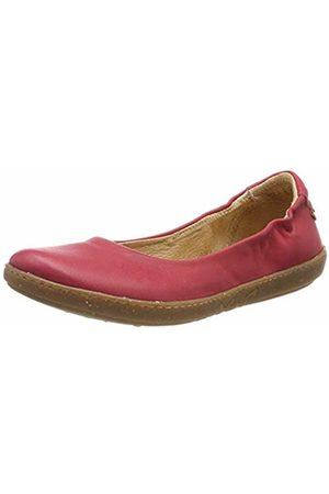 9f9e204dc08 El Naturalista closed toe women s shoes