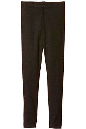 Trigema Boy's Jungen Leggings Baumwolle/Elastan Sports