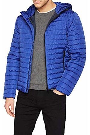 Geox Men's M Wilmer Jacket