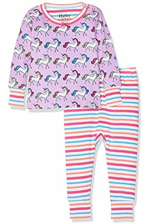 4563f9533 Hatley baby clothing