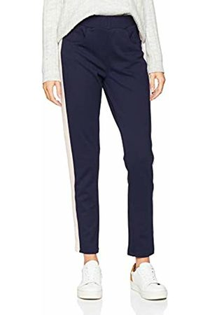 G-Star Women's D-Staq Stripe Sweatpants Sports Trousers