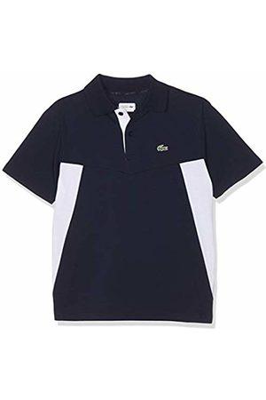 Lacoste Sport Boy's Yj5413 Polo Shirt