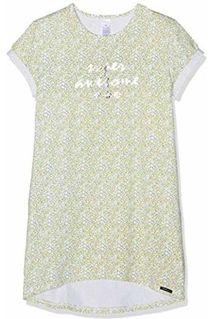 Skiny Cosy Night Sleep Girls Sleepshirt Kurzarm Nightie