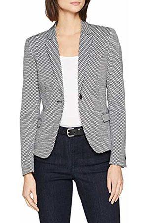 Cinque Women's Ciboom Suit Jacket