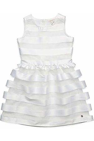 Esprit Kids Girl's Woven Dress EAS 110