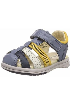 e3fd2ca1d7fe1 Kickers boys' shoes, compare prices and buy online