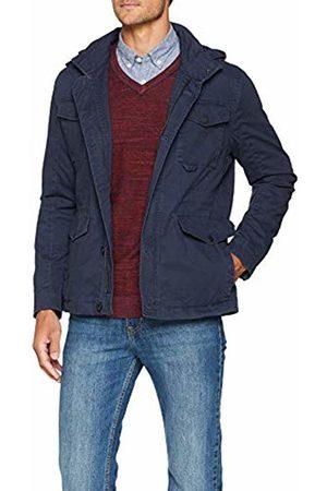 s.Oliver Men's 28.902.51.1921 Jacket