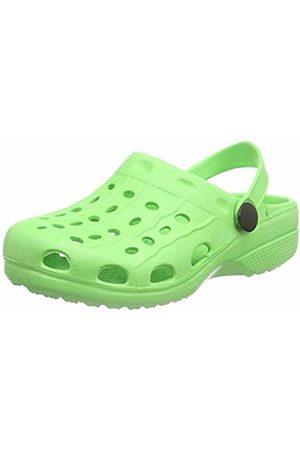 Playshoes Unisex Kids' Eva Beach & Pool Shoes, ( 29)