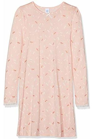 Sanetta Girls Bathrobes - Girl's Sleepshirt Nightie (Azalea 38074) 152