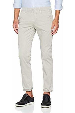 Mac Jeans Men's Lennox Trouser, (Tin PPT 043r)