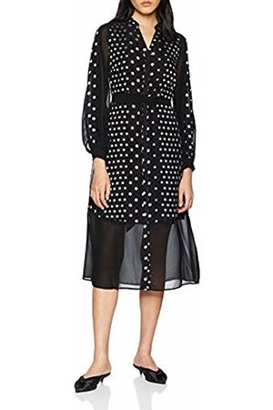 Coast Women's Maribel Party Dress