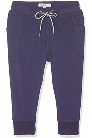 Noppies Baby Boys' B Pants Comfort Raytown Trousers