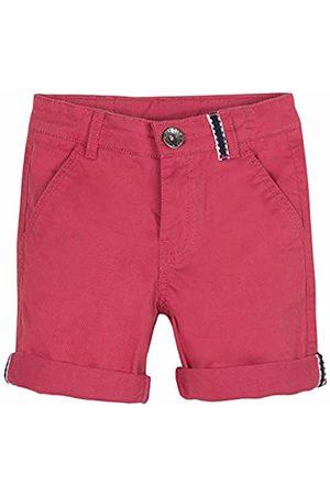 3 Pommes Boy's 3n25115 67 Bermudas Short