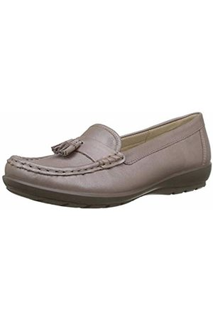 Hotter Women's Abbeyville Loafers