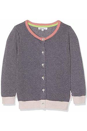 Noppies Baby Girls' G Cardigan Knit ls Tustin