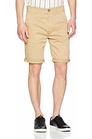 Esprit Men's 029ee2c001 Short, ( 270)